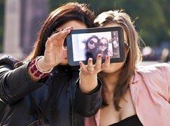 ОГО! предлагает планшет Intel для путешественников