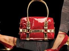 Распродажа сумок на любой вкус в Carlopazolini