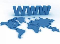 Скидка 15 % на услуги Reg.ru при оплате Webmoney