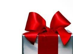 Купи роутер в ОГО! и получи антивирус в подарок