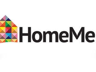 Гостиные со скидкой до 40% в HomeMe