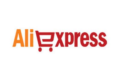 Каталог товаров али экспресс
