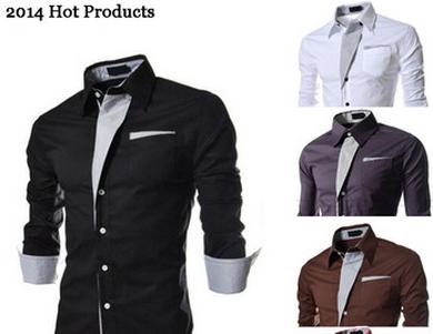 Одежда в Aliexpress