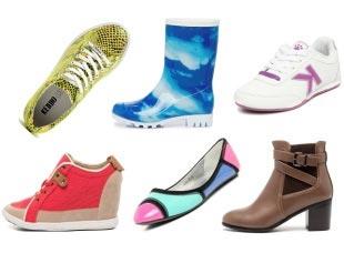 Обувь в Wildberries