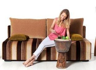 Каталог мебели Homeme