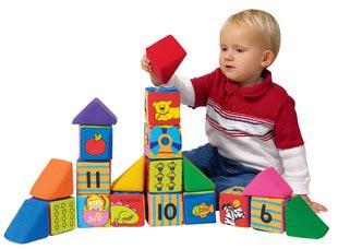 Каталог игрушек в Toy.ru