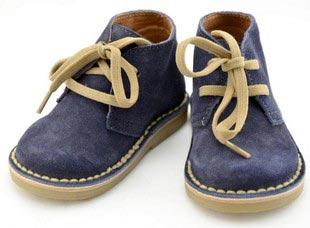 Детская обувь в Акулакидз