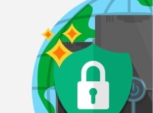 REG.RU дарит бесплатный хостинг и SSL при регистрации домена