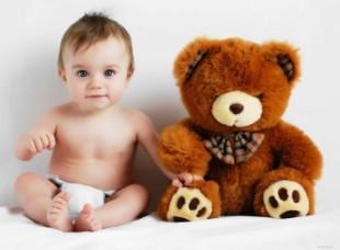 Твой малыш будет доволен – отличные скидки от Младенец.ру