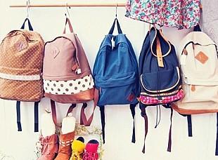 Отличные рюкзаки по отличным ценам на Kitmall