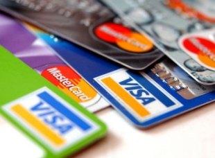 Плати онлайн в Связном и получай скидки 3 и 5 %