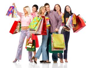 Успей получить скидку 20 % на вещи из новой коллекции ASOS