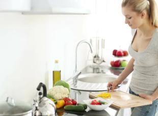 Apteka.ru дарит призы за полезные рецепты