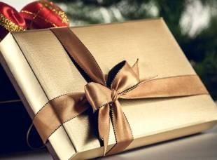 #выбери подарок в интернет-магазине Буквоед