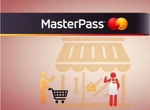 Акция от Parter и MasterPass: покупай билеты онлайн без сервисного сбора