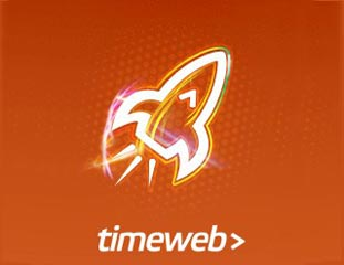 Хостинг Timeweb в 2014 году: новости и акции