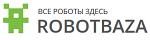 Роботбаза