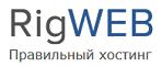 Rigweb.ru