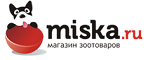 Миска.ру