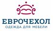 Evrochehol.ru