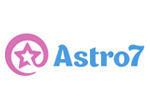 Астро 7