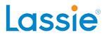 Lassieshop.ru