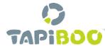 Tapiboo.ru