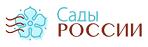 sad-i-ogorod.ru