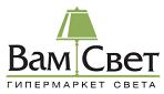 Vamsvet.ru