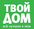 Tvoydom.ru