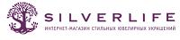 Silverlife.ru
