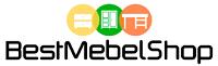 Bestmebelshop.ru