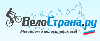 Velostrana.ru