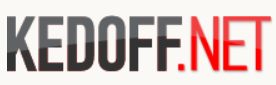Kedoff.net