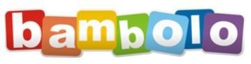 Бамболо