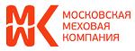 ММК - Московская Меховая Компания