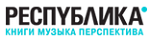 Respublica.ru