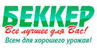Abekker.ru