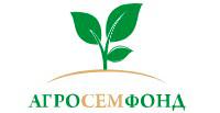 Агросемфонд