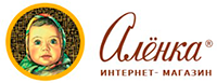 Alenka.ru