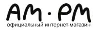 Ampm-store.ru