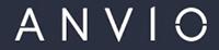Anvio.com