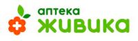 Aptekazhivika.ru