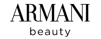 Armanibeauty.com.ru