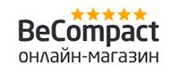 Becompact.ru