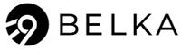 Belka.com