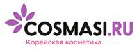 Космаси