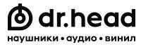 ДокторХед