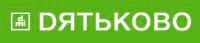 Dyatkovo.ru