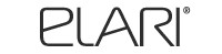 Елари